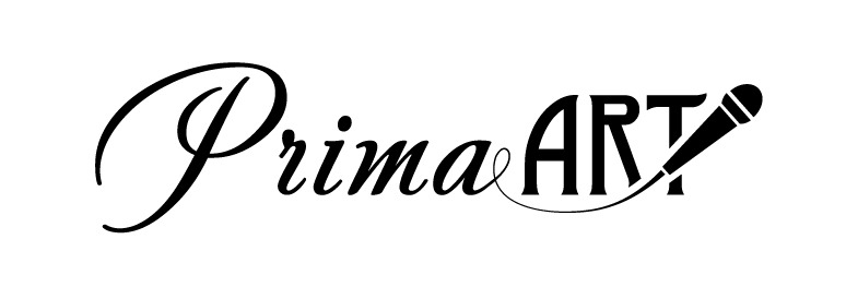 prima-art